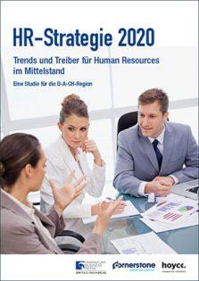 hr_strategie