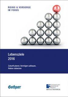 lebensziele_2016