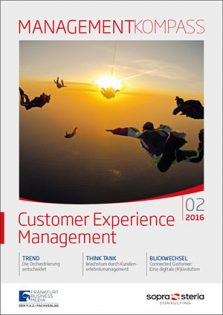 managementkompass_customer