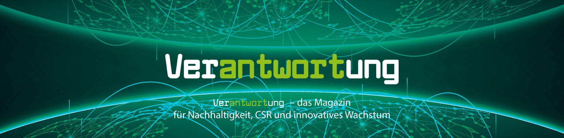 4625-X-1133-V-Magazin-Banner