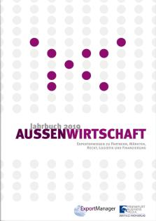 Jahrbuch-Außenwirtschaft-2019