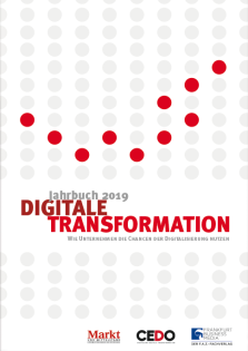 Jahrbuch-Digitale-Transformation-2019
