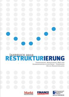 Jahrbuch-Restrukturierung-2019