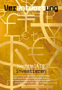 Verantwortung-Cover