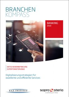 Studie-Branchenkompass-Banking-2019