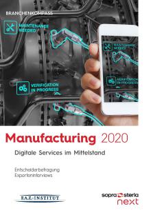 BK-Manufacturing-2020_ES_Seite_01 223px