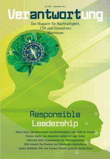 Titelbild Verantwortung 4-2020